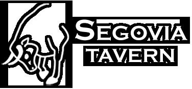 Segovia Tavern